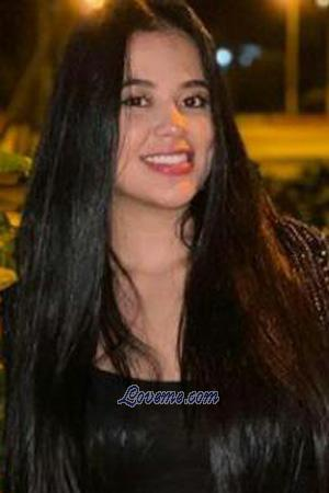197275 - Angie Age: 18 - Colombia